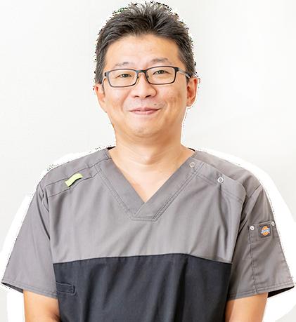 形成外科専門医による安心・安全な手術