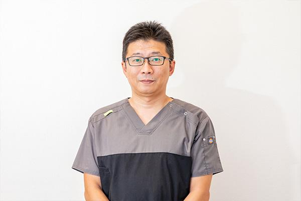 信頼のおける医師のもとで手術を受けましょう